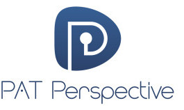 PAT Perspective logo_colour_large_portrait