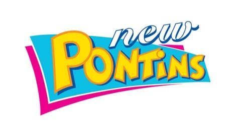 pontin-s