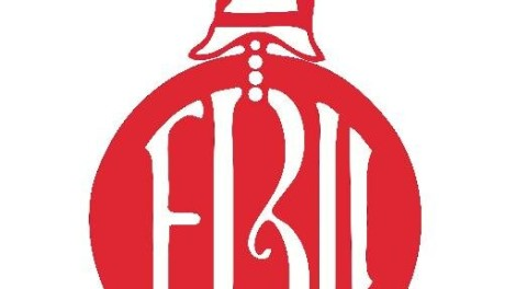 Fire Brigade Union