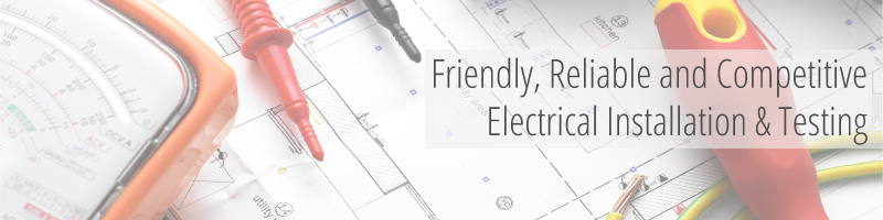 Electrical-Install-&-Test