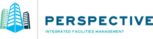 Perspective Facilities Services logo