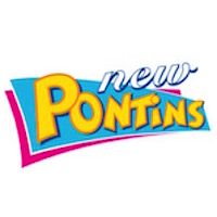 Pontins Holiday Parks