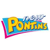 Pontins Holiday Parks